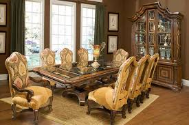 marvelous dining table italian also home decoration planner with