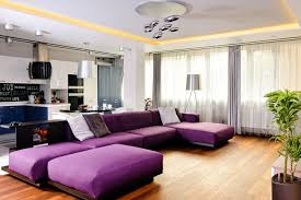 Home Designer Interiors Download Interior Home Designer Impressive Decor Interior Home Design Cool