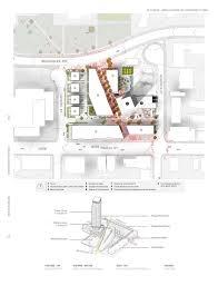 best 25 architecture portfolio ideas on pinterest architecture