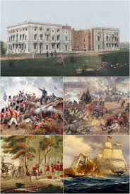 war of 1812 wikipedia