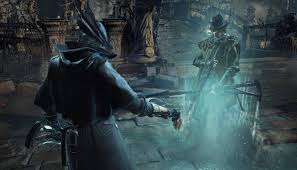 new low 15 bloodborne and until dawn in best buy sale siliconera