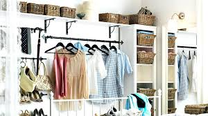 dressing chambre pas cher dressing chambre pas cher cool dressing pas cher ikea with comment