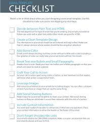 home design checklist interior design checklist template home decor ideas
