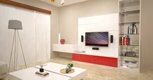 middle class home interior design interior design for living room middle class in indian