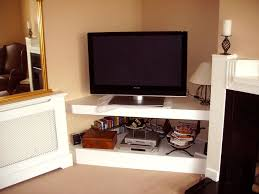 Built In Bookshelves Around Tv by The 25 Best Tv Units Uk Ideas On Pinterest Kitchen Furniture