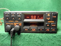 lexus sc300 aux input all products factory radio service car factory radio services
