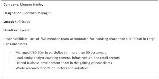 Example Work Resume by Resume Auditor Andnot Jobs Apply Sample