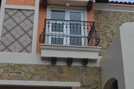 balcony railing design furniture sets modern round coffee table