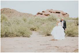 kolorphx photographic co paradise valley wedding tom karen u0027s