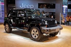 black jeep wrangler jeep wrangler unlimited sahara black id 104453 u2013 buzzerg