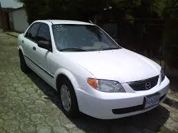mazda protege 01 car wallpaper mazda protege one of mazda u0027s best selling vehicles