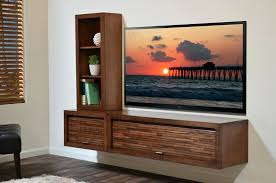 Wall Mounted Entertainment Console Tv Console With Mount U2013 Flide Co
