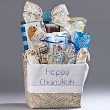 hanukkah gift baskets design2share interior design q a design2share home decorating