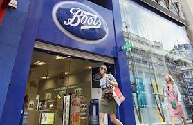 boots uk boots uk about boots uk