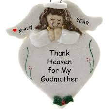 other chrstmas ornaments personalized ornaments for you