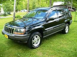 2002 jeep grand 2002 jeep grand laredo