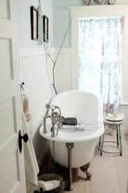 Remodeling Bathroom Ideas On A Budget by Farmhouse Bathroom Remodel On A Budget Bathroom Design Choose