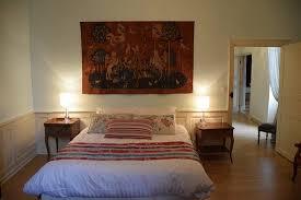 chambre d h e chinon chambre de jeanne picture of au relais maurice chinon