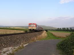Denfeld Bad Homburg Taunusbahn Hochtaunus U2013 Wikipedia