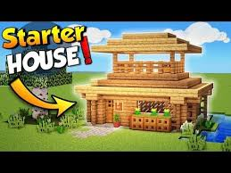 best 25 build a house game ideas on pinterest family house