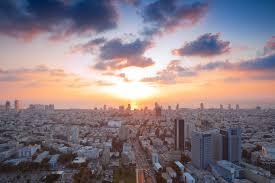 after london google opens second u0027campus u0027 in tel aviv