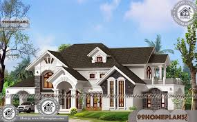 house design indian house design plan free with two floor traditional style