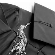 cap and gown order cap gown order st s cus store