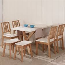 scandinavian design dining table scandinavian design dining room sets masquerade