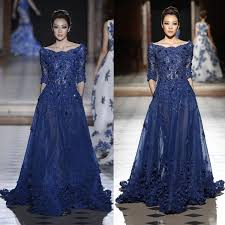 Blue Wedding Dress China Royal Blue Wedding Dresses China Royal Blue Wedding Dresses
