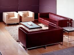 Modern Leather Furniture Houston Inspirations Black Leather Sofa - Modern furniture houston