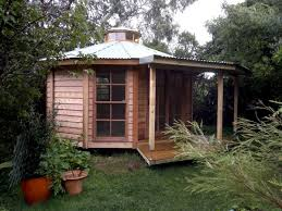 goulburn yurtworks