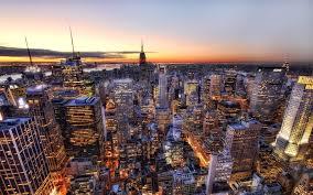 New York City Wallpapers For Your Desktop by New York City Backgrounds Pixelstalk Net