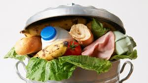cuisiner ketamine s engager lutter contre le gaspillage alimentaire les grandes