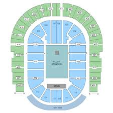 o2 arena floor seating plan the o2 arena london your complete guide to the best experience