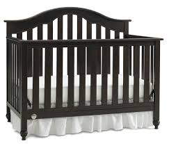 Off White Baby Crib by Fisher Price Pinterest Inspiration Project Nursery