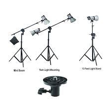 studio light boom stand multipurpose light boom stand ls 2750 sonia photo buy