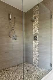 how to repair shower tiles ebay