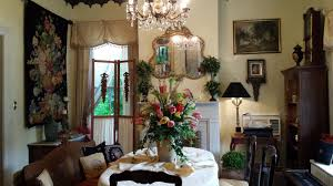 eye for design my french style dining room