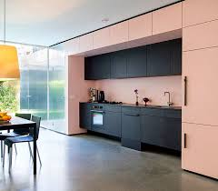 kitchen wall paint colors with black cabinets 80 black kitchen cabinets the most creative designs