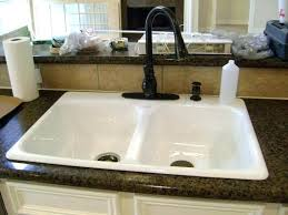 mobile home kitchen sinks 33x19 breathtaking mobile home kitchen sinks kitchen in vintage mobile