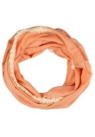 esprit decor chesapeake va kids scarves u0026 shawls esprit snood