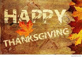thanksgiving all sewall programs closed sewall child