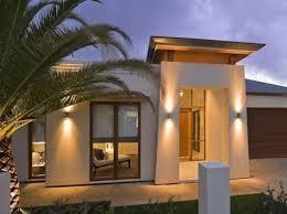 design minimalist modern house modern house design simple modern house simple modern house bgbc co