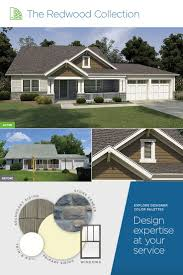 25 best mastic siding ideas on pinterest mastic vinyl siding