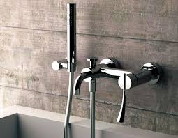 bathroom faucets and fixtures u2014 all home ideas and decor luxury