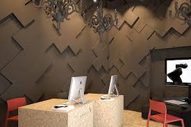 interior design concept for modnakasta vasiliy butenko