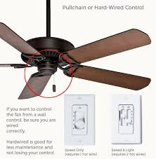 How To Wire A Ceiling Fan With Light Ultimate Guide On How To Choose The Right Ceiling Fan Fan Diego