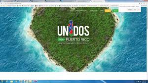 help for puerto rico hurricane victims open hearts wallets