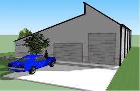 biscayne rv port garage