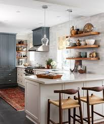 Kitchen Cabinets Colors And Styles by 25 Best Marble Subway Tiles Ideas On Pinterest Grey Shower